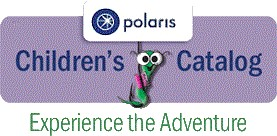 childrens-catalog-logo