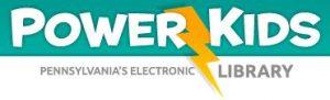power-library-kids-logo