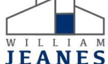 Library logo--jpeg