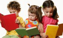 reading-toddler